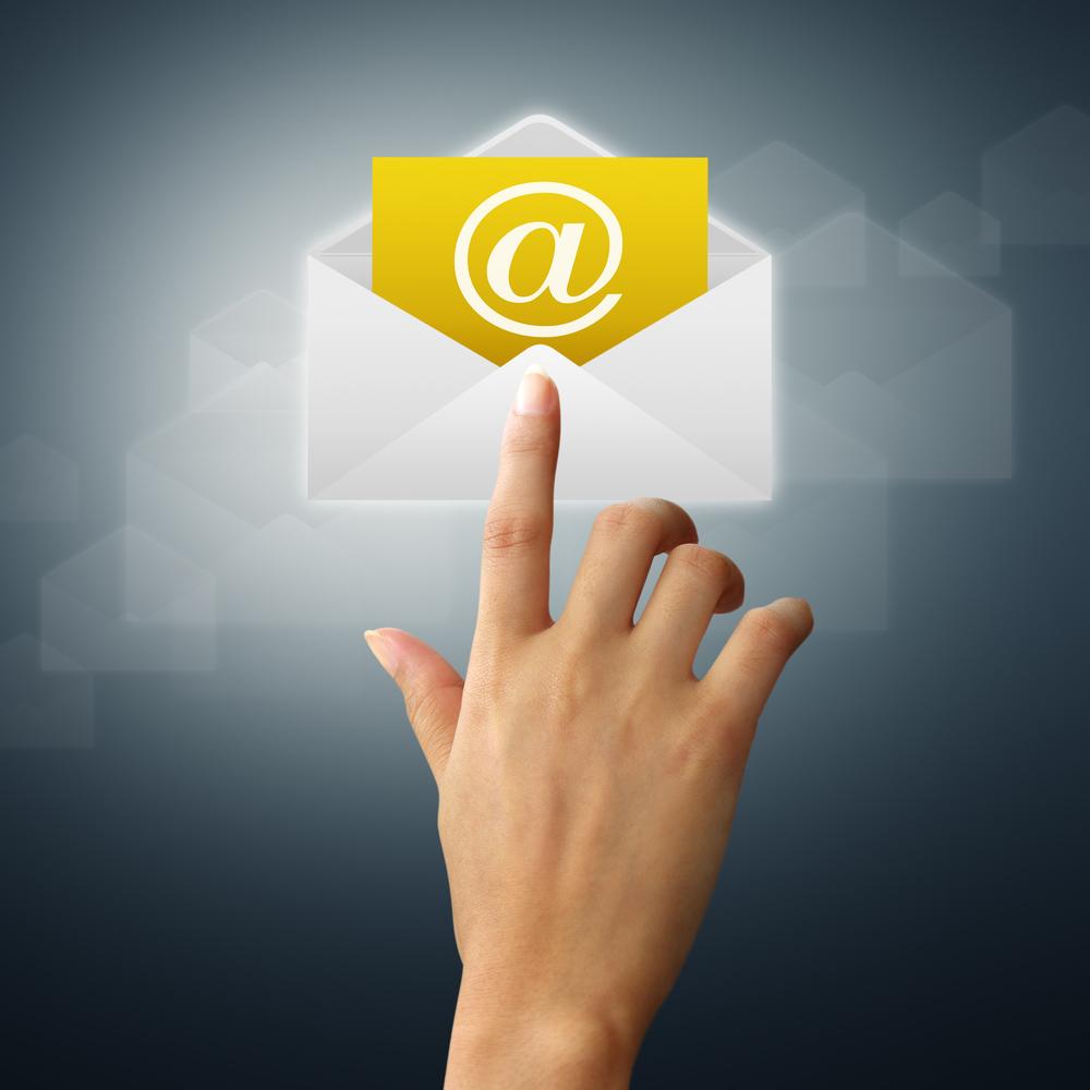Общение в интернете картинки смс